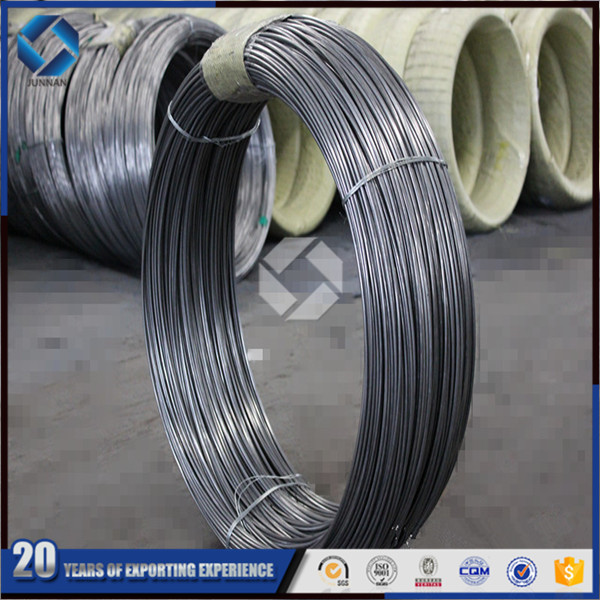wrought iron curtain rods hot rolled alloy steel wire rod