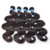 Chinese best human hair weave manufacturers,halo hair extension for black hair,wholesale brazilian human hair wet and wavy weave