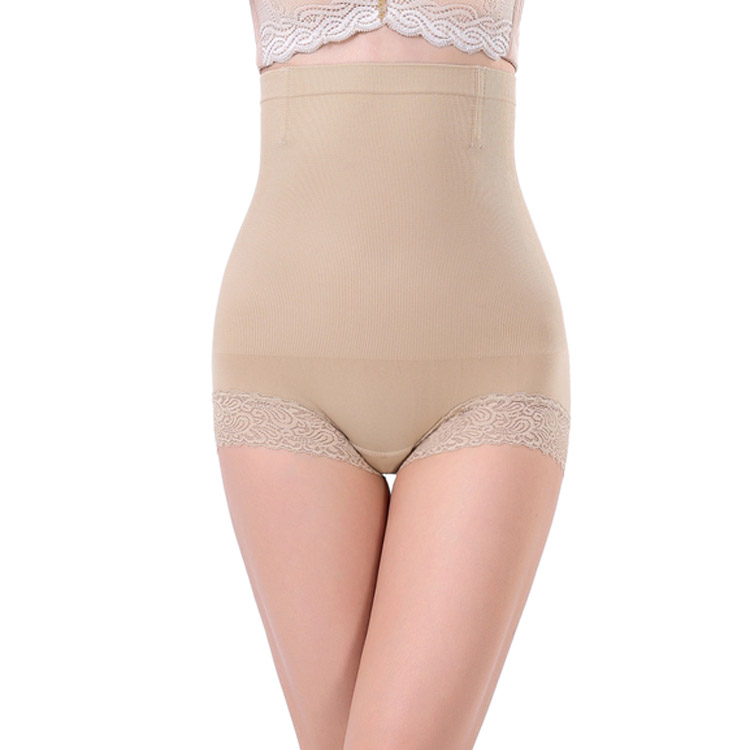 Cheap Spanx For Tummy, find Spanx For Tummy deals on line at