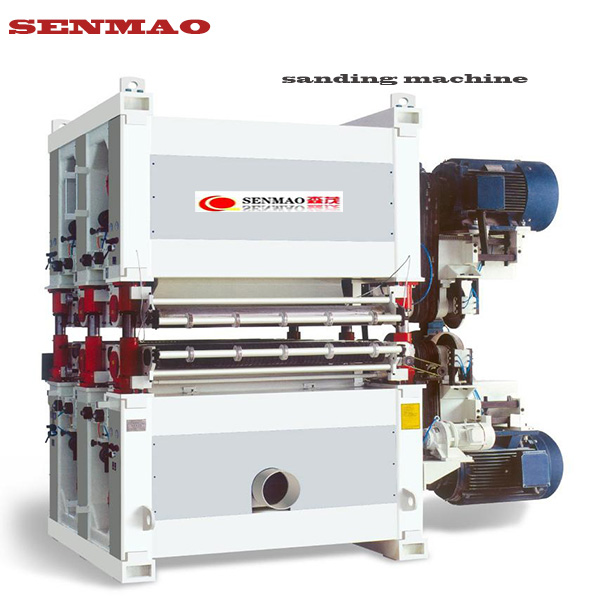 Furniture Sanding Machine, Furniture Sanding Machine Suppliers And  Manufacturers At Alibaba.com