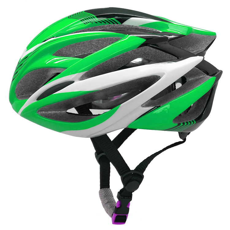 Unisex 30holes Mtb Bicycle Helmet Ciclismo In-mold With Visor Insect Net Men Women Road Bike Cap 57~61cm Cycling Cap Bicycle Accessories Gub Ss