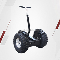 3000w electric foldable scooter electric step scooter made in china with CE