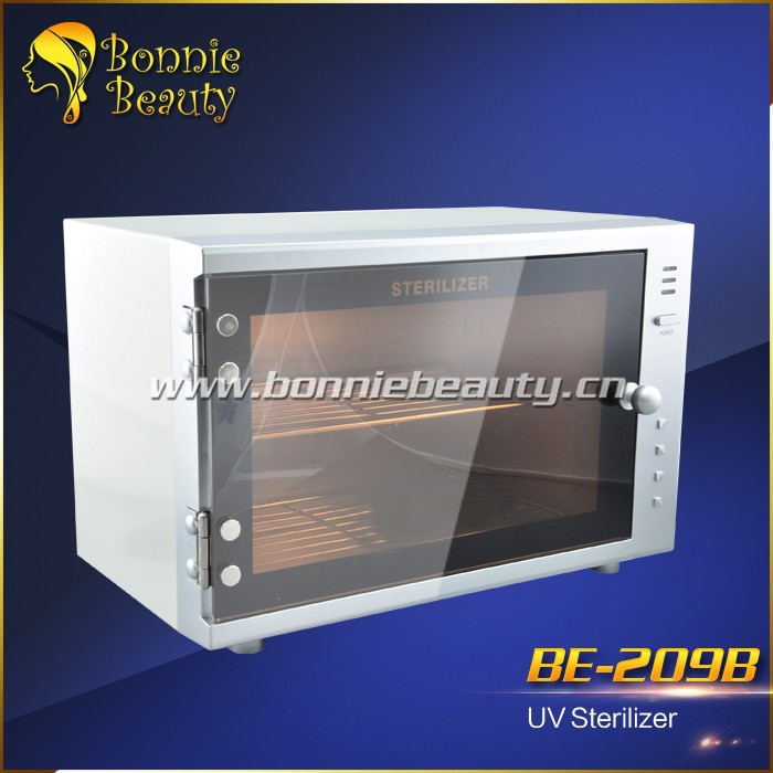 Salon Automatic UV Sterilization Equipments BE-209B