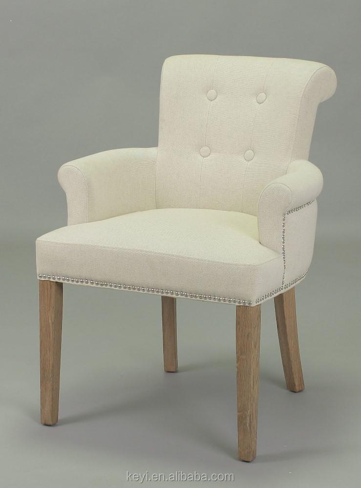 2015 nouvel anneau de conception retour style fran ais fauteuil en bois bouton conception. Black Bedroom Furniture Sets. Home Design Ideas