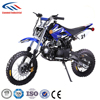 pit bike frame125cc pit bike for sale WITH CE approved