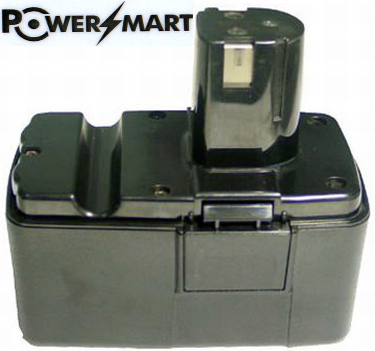PowerSmart 9.6V 2.0Ah Ni-Cd 9-11074, 976965-001, 976965-002 Battery for Craftsman 315.222780, Cordless Drill
