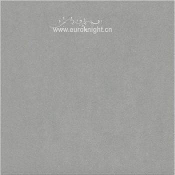 Solid Color Ceramic Floor Tile
