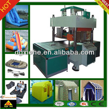China factory direct sale/waterbed making machine/HFstyle5-35KW