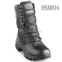 military Terra-force government approved Bats USMC commander&tactical boots