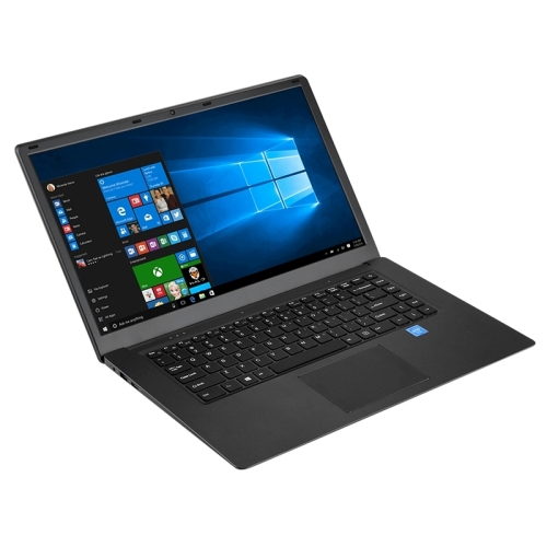 Gratis Monsters 2019 HPC156 Ultrabook, 15.6 inch laptop, 2 GB + 32 GB computer Intel X5-Z8350 Quad Core notebook