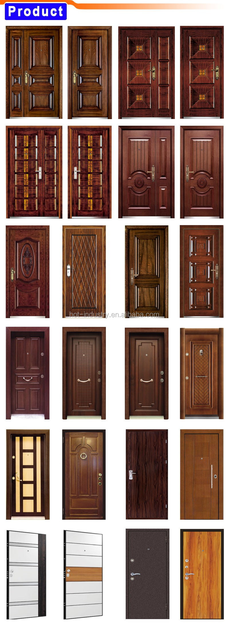 Front Armored Door Inspirations Soundproof Apartment Beautiful High Security Quality