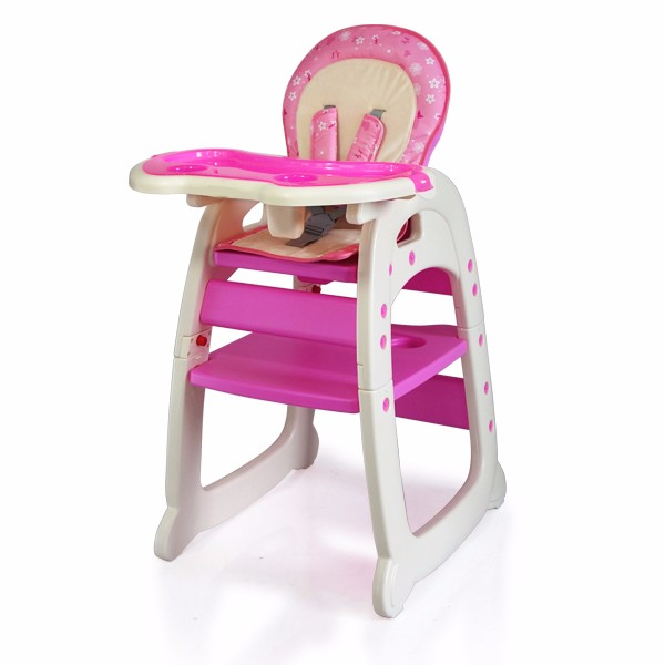 Groovy Baby Feeding High Chair Baby Plastic Highchair 3 In 1 Chair Buy Baby High Chair Baby Highchair Baby Feeding Chair Product On Alibaba Com Caraccident5 Cool Chair Designs And Ideas Caraccident5Info