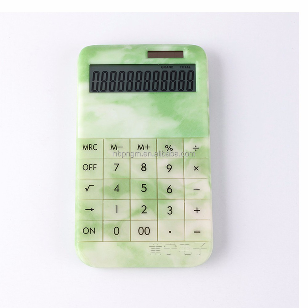 low price calculator low price calculator suppliers and low price calculator low price calculator suppliers and manufacturers at alibaba com