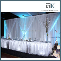 wedding decoration event candelabra event theme and decoration