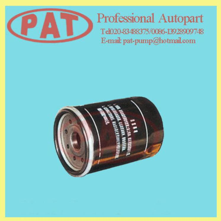 Hot Sales Oil filter for HONDA LEGEND KA7/ for C32A3.2L / for KA9 / for C35A3.5L 15400-PL2-004