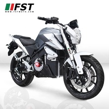 Giappone scooter <span class=keywords><strong>elettrico</strong></span> moto sportiva 2000 <span class=keywords><strong>w</strong></span> 3000 <span class=keywords><strong>w</strong></span> 5000 <span class=keywords><strong>w</strong></span> <span class=keywords><strong>8000</strong></span> <span class=keywords><strong>w</strong></span> 120 km velocità