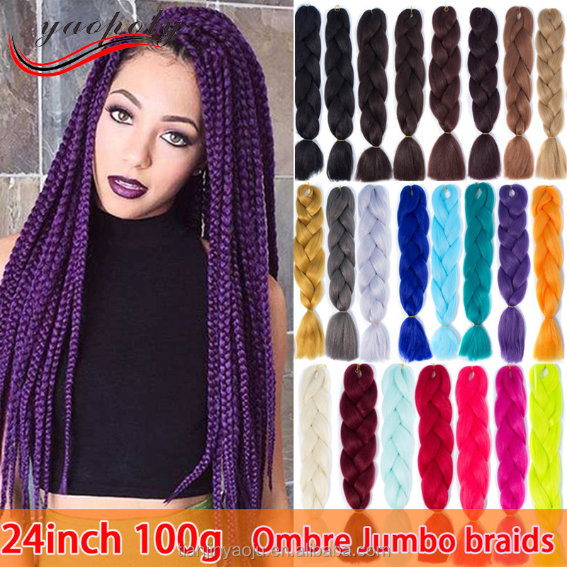 X Pression Hair Braiding X Pression Hair Braiding Suppliers And