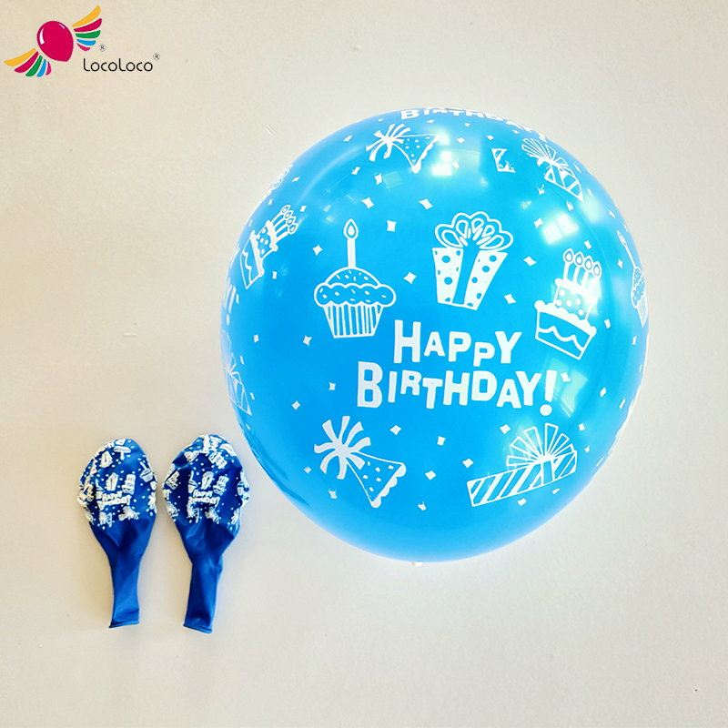 Where Can I Buy 18th Birthday Balloons Near Me