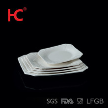 Melamine Plates For Wedding Melamine Plates For Wedding Suppliers and Manufacturers at Alibaba.com  sc 1 st  Alibaba & Melamine Plates For Wedding Melamine Plates For Wedding Suppliers ...
