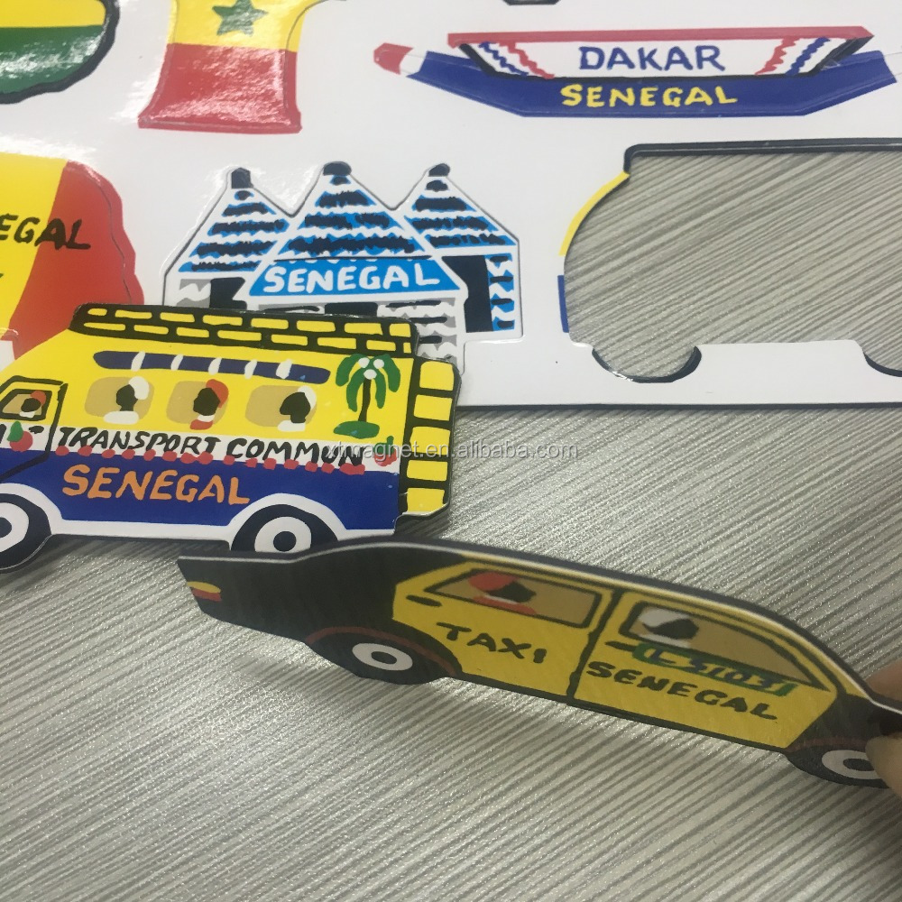 Car Magnet Car Magnet Suppliers And Manufacturers At Alibabacom - Custom car magnets die cut
