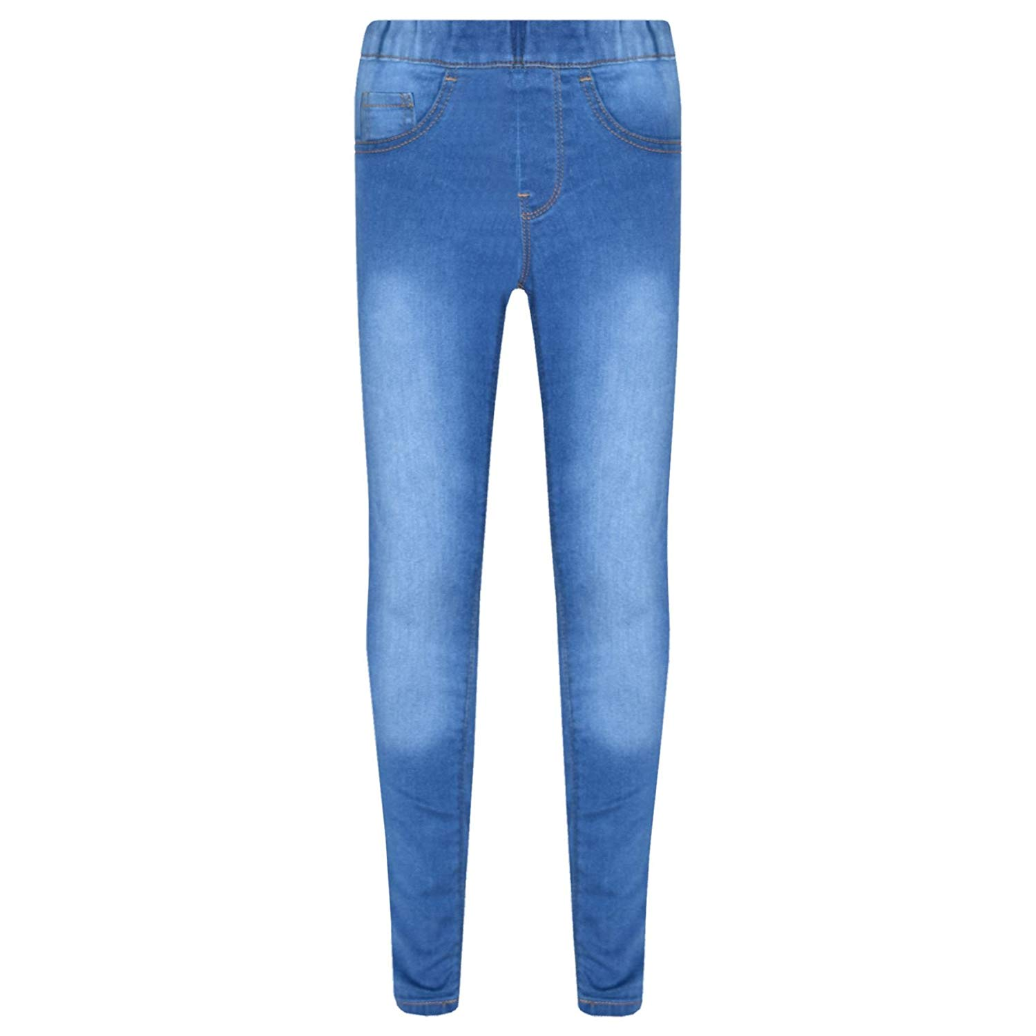 MeMoi Kids Jeggings Jeggings for Kids