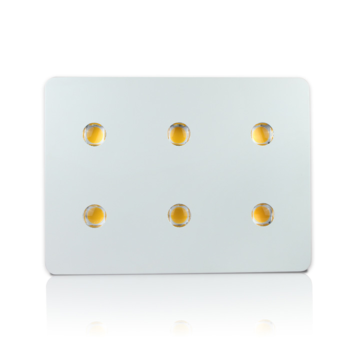Hotsale Cre cob led grow light For indoor greenhouse plants