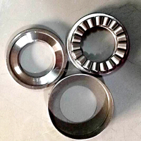 T series Thrust tapered roller bearing T157
