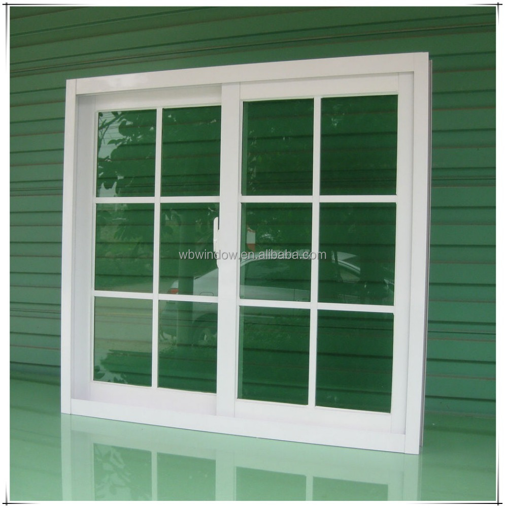 Sliding window grills design philippines price home for Window design bangladesh