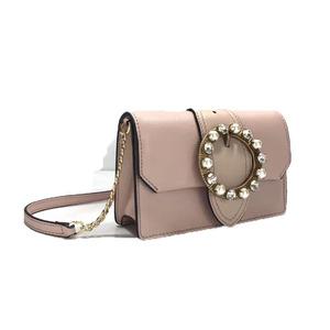 Stone Pattern Handbag a36ec211c8136