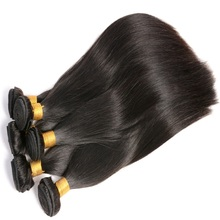 Virgin Hair Weft Sewing brother three head hair weft machine