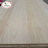 my competitive price cheap Paulownia Wood import Paulownia Wood factory