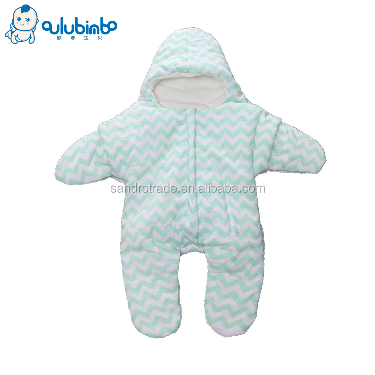 stroller sheepskin Baby Star Sleeping bags