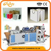 craft paper bag making machine/ disposable bag making machine/4 line bag making machine