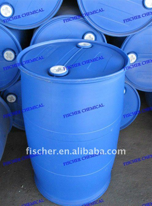 high purity Benzyl chloride AR
