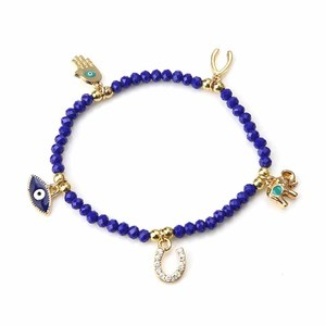 China Gold Elephant Bracelet Manufacturers And Suppliers On Alibaba