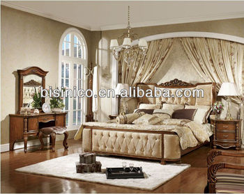 American Style Bedroom Furniture American Antique Bedroom Sets