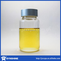 Refined Vegetable Oil Acid/ rust inhibitor/ antirust agent/antirust additive