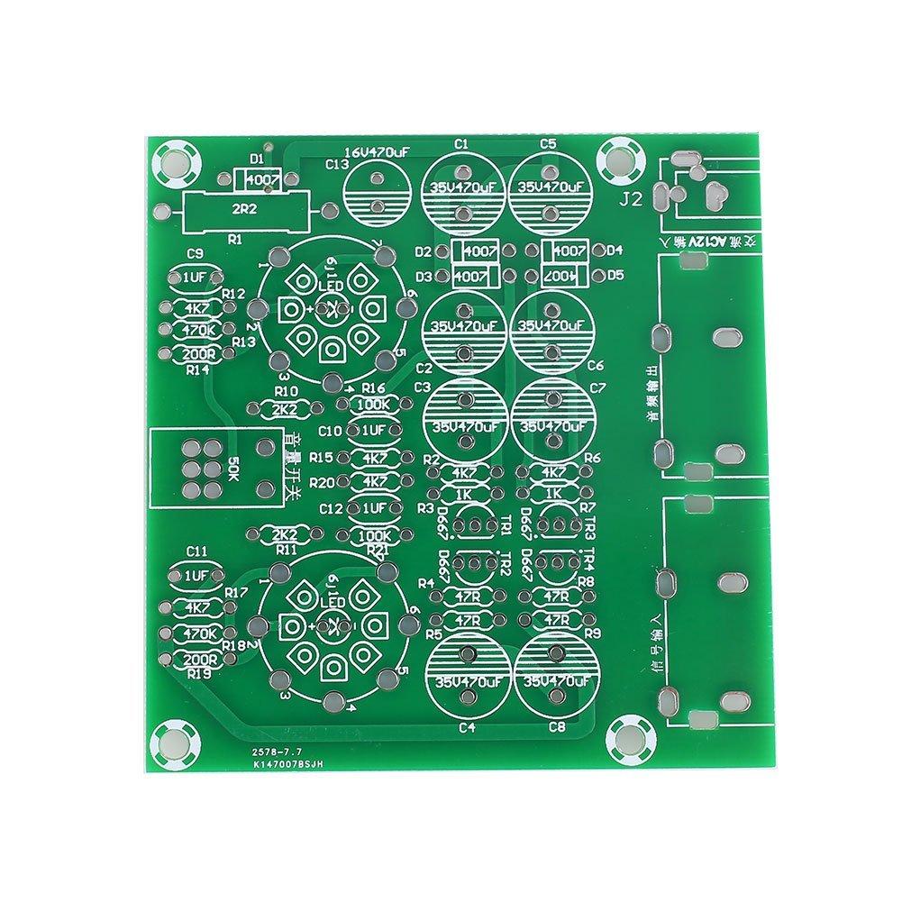 Cheap Diy Stereo Tube Amp Kit, find Diy Stereo Tube Amp Kit deals on
