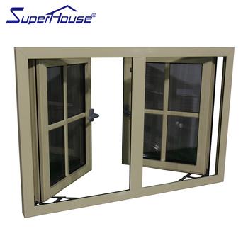 Salle De Bains Types Fenêtre Design En Aluminium Vitres En Verre
