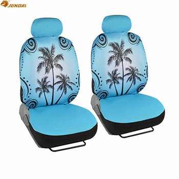 Popular Car Accessories Interior Coconut Tree Pink Auto Seat Covers - Buy  Auto Seat Covers,Pink Pig Car Seat Covers,Pink Seat Covers Product on