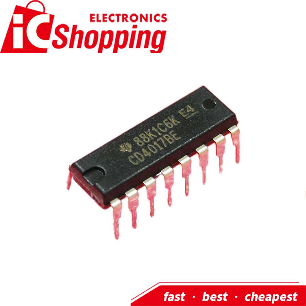 Taiwan Ic Suppliers And Manufacturers At Lowcost Shipment Shock Sensor Using A 6pin Sot23 Microcontroller