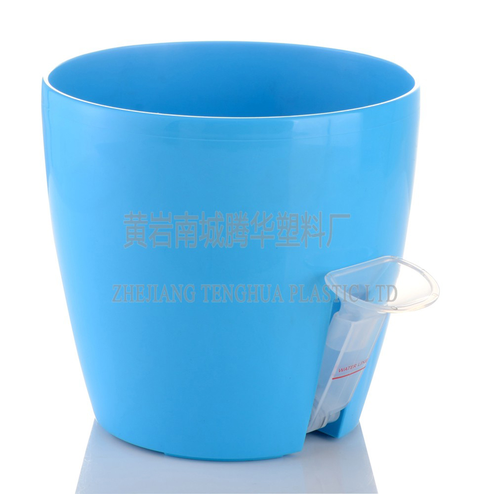 Pot Plastique Grande Taille différentes tailles! pots de fleurs en plastique en vrac grande taille  planteur pot pot de jardin - buy pot,pot de fleur en plastique,pots de  fleurs