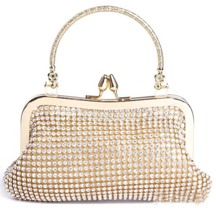 Buy Women Bags And Bags For Girls & Ladies Online In India At hitmixeoo.gq Choose From Our Huge Range Of Women & Girls Women Bags & Get?Free Shipping,?COD &?easy Returns On All Girls & Women Bags Shopping. Shopping women bags is extremely handy and combines lightness, functionality and stylish.