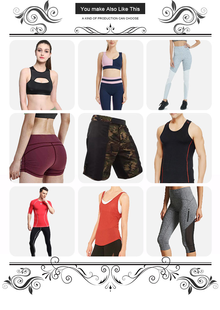 Luckpanther Fitness Wear Manufacturers Custom Logo Yoga Plus Size Sports Bra