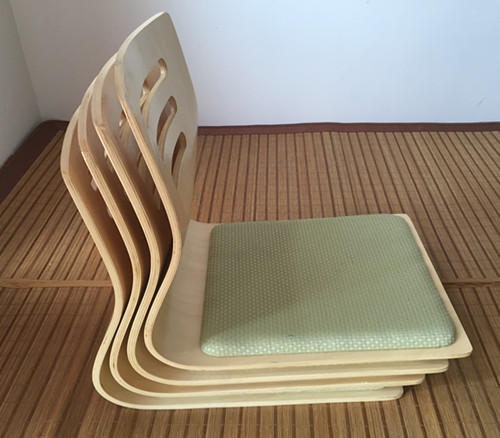-4pcs-lot-Japanese-Legless-Chair-Seat-Cushion-Asian