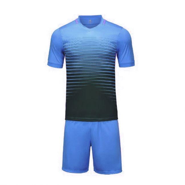 0f427def4 China poland jersey wholesale 🇨🇳 - Alibaba