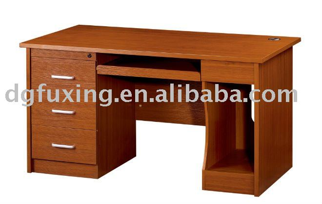 Office Table,Office Desk,Clerk Desk,Computer Table,Typist Table ...