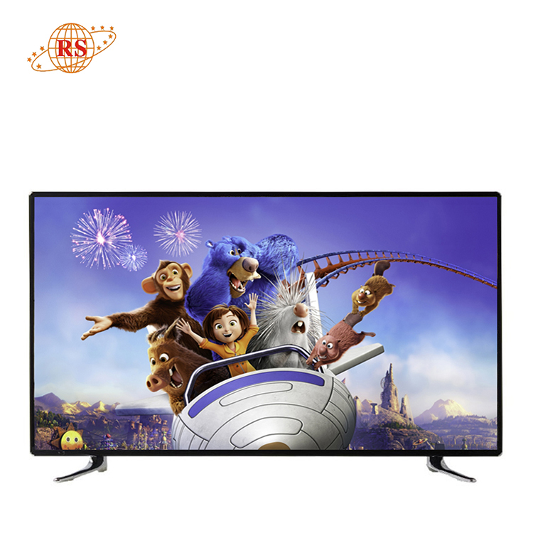 Ucuz LED TV hd LED TV 32 inç LED akıllı TV evrensel