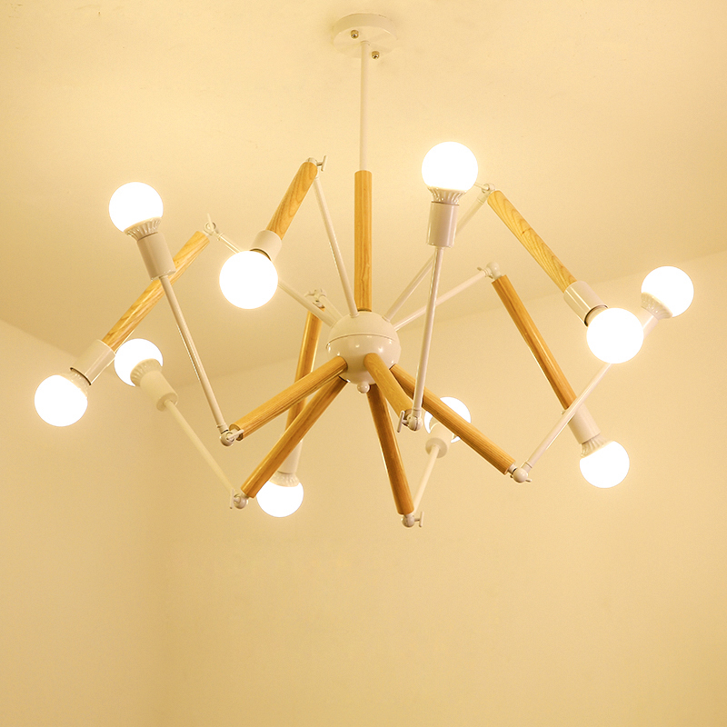 Home Goods Pendant Lighting Suppliers And Manufacturers At Alibaba