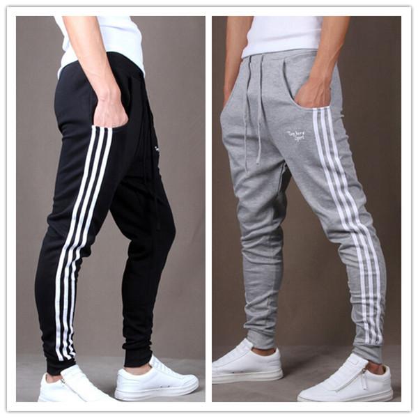 debec2f752ccd jogging adidas pour homme adidas slim